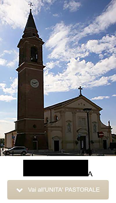 Tezze sul Brenta